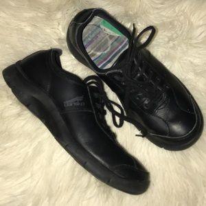 """Dansko Women's Sneakers 39"""""""